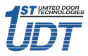 1st United Door Technologies
